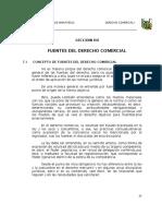 fuentes del DereComercial-I-7.pdf