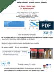 IPATEC Test Mosto Forzado V1 2017