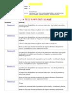 Cycle natation CIII.pdf