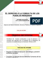 AliciaAbanto_DerechoConsultaPPII