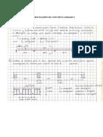 138609285-Primer-Examen-de-Concreto-Armado-1.doc