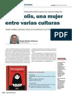 Dialnet-PersepolisUnaMujerEntreVariasCulturas-3966866.pdf