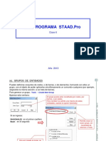 Clase 6 - A+¦o 2013