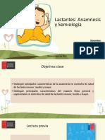 312528883-Clase-7-Lactante-Menor-Medio-y-Mayor-Anamnesis-y-Semiologia.pdf