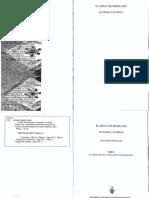 El siglo XX mexicano I.pdf