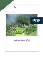 electro-sur-este..pdf