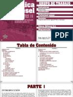 volumen 19.pdf