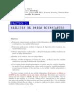 Practica 2(1)