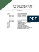 05. D.S. 042-99-EM.pdf