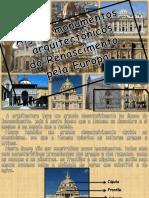 arquitectura-do-renascimento.pptx