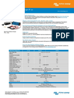 Blue-Power-Charger-IP20-12V-7A.pdf