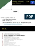 aula-02-diagrama-blocos (1).pptx