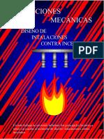 Diseno_de_instalaciones_contra_incendios.pdf