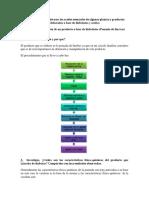 myslide.es_unidad-4-trabajo.docx