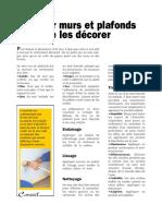 bricolage batiment decoration mur et plafond.pdf