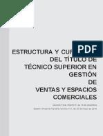 Curriculum GVEC