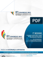 1a_sessao_Jose_Paschoal.pdf