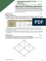 Practica Calificada No 03-Metodos Numeri
