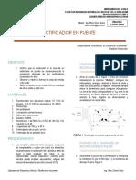 03 Laboratorio Dispositivos Activos - Rectificador en puente.pdf