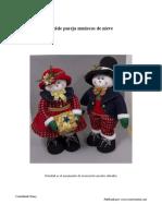 molde_familia_muneco_de_nieve_0.pdf