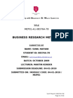 MEP01-A1-083764-78