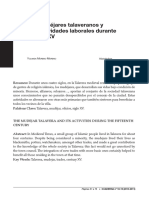 Mudéjares Talavera Act Laborales (2)