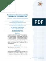 articulo saponificacion.pdf