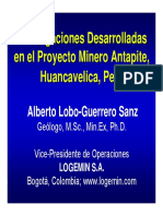 antapit.pdf
