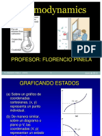 termodinamicabachillerato-100619184619-phpapp02