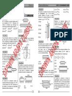 292539484-ELECTRODINAMICA-I.pdf