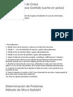 Leche de Diego.pptx.pptx