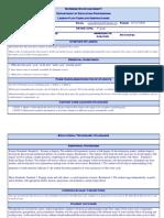 lauren bertrand lesson plan template definitions  1