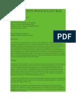 DEPRIVACIÓN SOCIOCULTURAL.docx