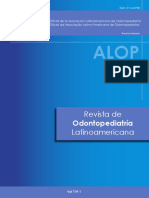 ALOP 2017-1 Final