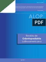 ALOP 2017-1 final.pdf