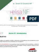 SEC -20 ARRENDAMIENTOS.pdf