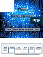 6º-Período-4.0.pdf