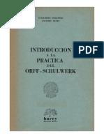 Introducción a la práctica Orff-Schulwerk.pdf