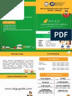 Template Buku Program 1 (Cikgurafik.com)