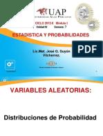 Ayuda7 Variables Aleatorias