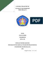 136157314-pengukuran-resistansi-saluran-koaksial polinema.docx