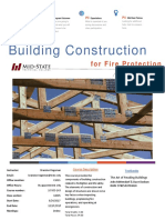 online building construction syllabus - fall 2017