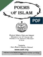 poemsofislam.pdf