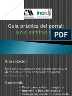 Guía práctica 1 del portal uaminai.net.pdf