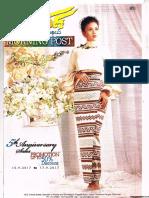 Morning Post Journal Vol 3, No 723.pdf