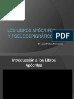 los-libros-apocrifos-y-pseudoepigraficos.pptx