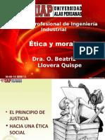 04-06-16 Ética y Moral Sem 13(2)