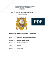 Darlingtom Informe Final