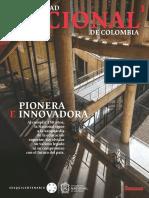Semana_Unal.pdf