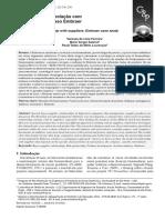 As estratégias na relação com FORNECEDORES O CASO EMBRAER.pdf